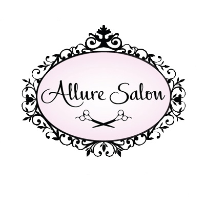 Allure Salon Seattle